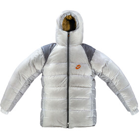 Valandré Troll Down Jacket white/gold